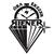Riener_logo-page-001-crop