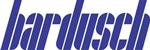 bardusch_logo_eps