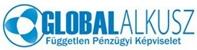 globalalkusz