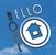 HelloHotel_cs2